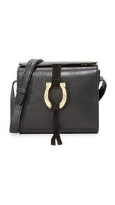SANCIA Madelna Mini Bag