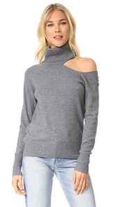 Skin Phoebe Sweater