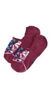 STANCE Hayleys Dozen Socks