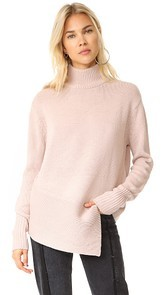 The Fifth Label The Call Out Sweater