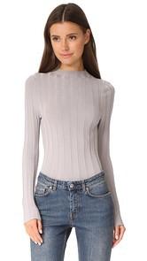 360 SWEATER Amalie Sweater