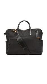 Tumi Dara Carry All Bag