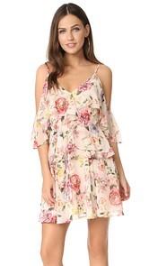 Yumi Kim Addicted to Love Dress