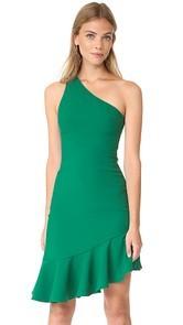 Cinq a Sept Stella Dress