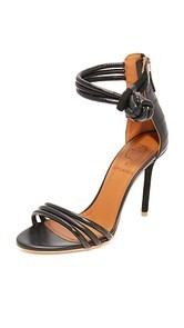 Malone Souliers Ethel Sandals