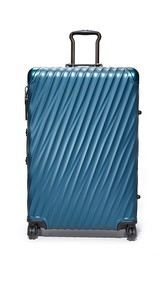 Tumi 19 Degrees Extended Trip Packing Case