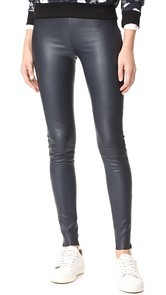 Mackage Navi Leather Pants