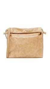 Marie Turnor Accessories Picnic to Go Bag
