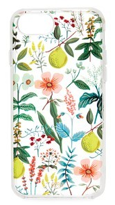 Rifle Paper Co Herb Garden iPhone 6 / 6s / 7 Case