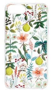 Rifle Paper Co Herb Garden iPhone 6 Plus / 6s Plus / 7 Plus Case