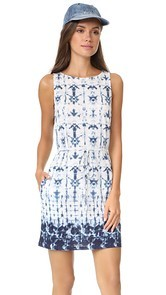 Soft Joie Madia Dress