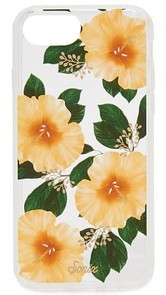 Sonix Hibiscus iPhone 6 / 6s / 7 Case