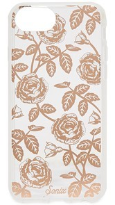 Sonix Vintage Rose iPhone 6 / 6s Plus / 7 Plus Case