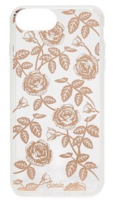 Sonix Vintage Rose iPhone 6 Plus / 6s Plus / 7 Plus Case