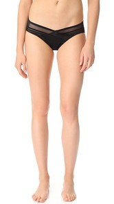 Natori Precision Bikini Panties