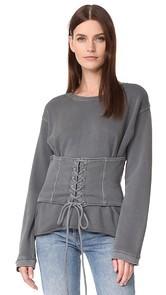 RtA Colette Sweater