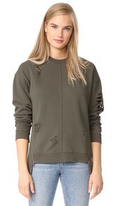 Joes Jeans Lyndon Pullover