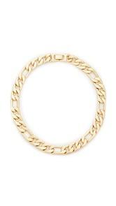 Amber Sceats London Choker Necklace
