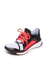 adidas by Stella McCartney Energy Boost Sneakers