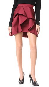 C/Meo Collective Extant Skirt