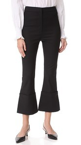 C/Meo Collective Ultralight Pants
