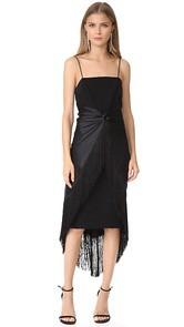 Cinq a Sept Yolette Dress