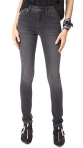 Joes Jeans Icon Skinny Jeans