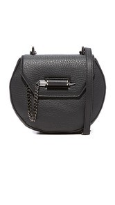 Mackage Wilma Saddle Bag
