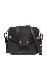 Mackage Polly Cross Body Bag