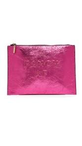 Milly Fancy AF Bag