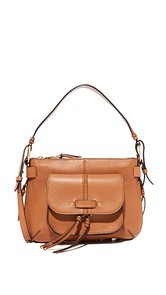 See by Chloe Olga Shoulder Bag