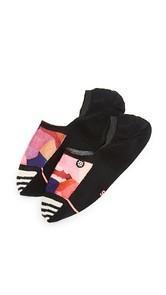 STANCE x Ines Longevial Stolen Kiss Socks