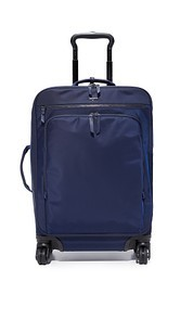 Tumi Super Léger International Carry On Luggage
