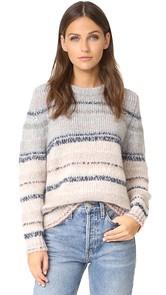 Brochu Walker Sonoma Sweater