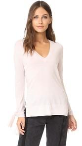 Brochu Walker Demi Sweater