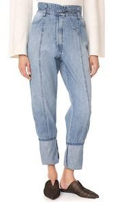 Rachel Comey Lure Pants