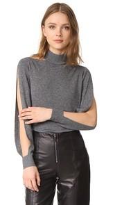Bailey44 Aristocratic Sweater