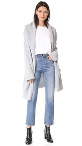 ThePerfext Collette Cozy Long Sweater