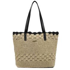 5e349b669997 Купить женские пляжные (летние) сумки Fabretti в интернет-магазине ...