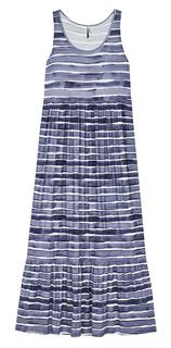 Платье Pepe Jeans London