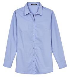 Блуза-рубашка Betty Barclay