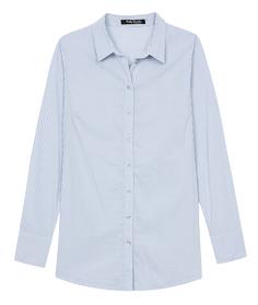 блузка в полоску Betty Barclay