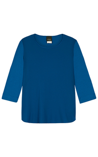 легкая блузка Persona