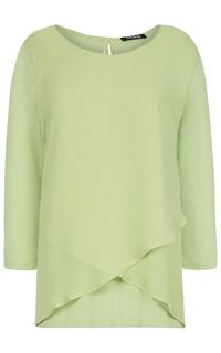 легкая блузка Betty Barclay