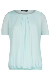 блузка Betty Barclay