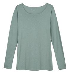 футболка с длинным рукавом Betty Barclay