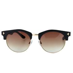 Женские очки Fabretti
