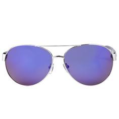 Мужские очки Fabretti