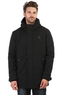 Куртка зимняя DC Blakelaw Black