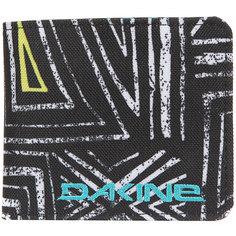 Кошелек Dakine Payback Wallet Kava Kav